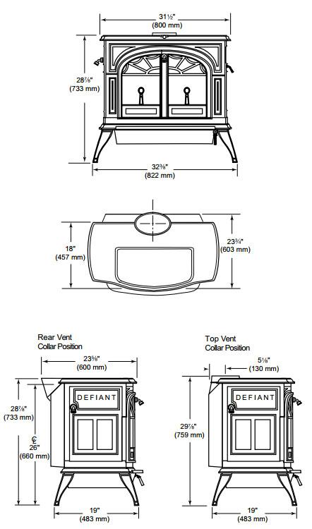 vermontcastings-defiant-flex-specs.jpg