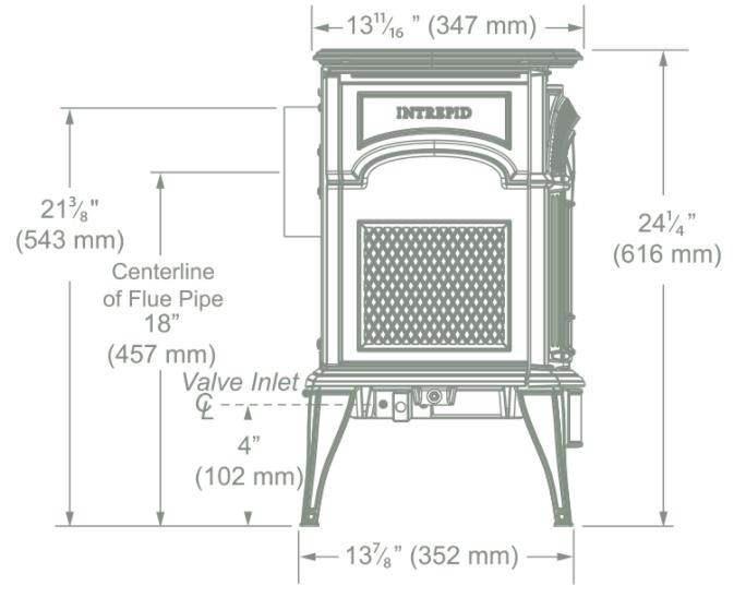 vermontcastings-intrepid-specs02.png