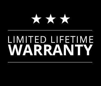 vermontcastings-warranty.jpg