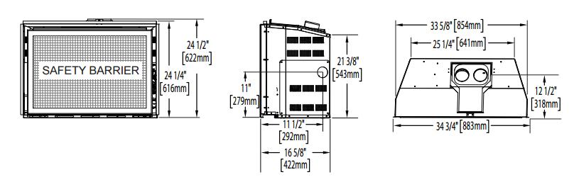 xir4-specs01.jpg