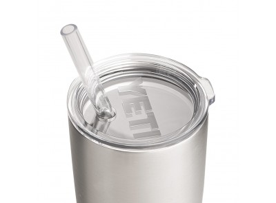 yeti-accessories-1107x1107-ramblerstrawlids.1478657038.jpg