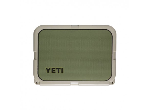 yeti-accessories-1107x1107-seadek-olivegreen.1478657071.jpg
