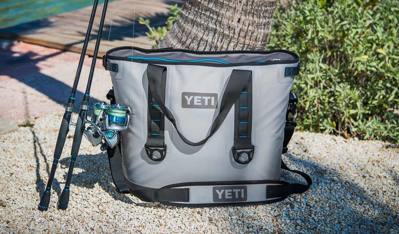 yeti-hopper30-gray-1.jpg