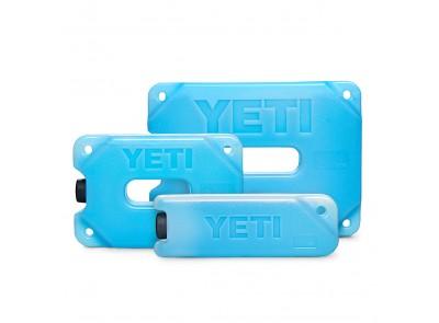 yeti-ice-1107x1107.1478657025.jpg