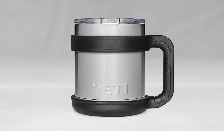 yeti-rambler-lowball-handle-s-1500x879.jpg