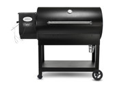 Louisiana Grills Country Smokers CS 680