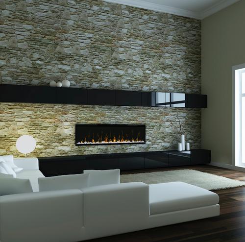 dimplex ignite xl series electric fireplaces - Dimplex Fireplace