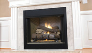 "Superior 36"" Vent-Free Fireboxes, Front Open, Circulating - VRT3536"