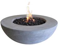 Elementi Lunar Bowl