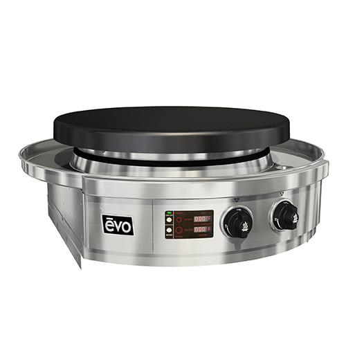 EVO Affinity 25E