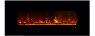 MODERN FLAMES AMBIANCE 100CLX2