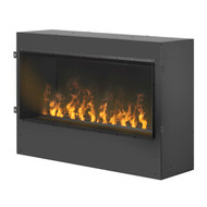 NEW!!! Dimplex Opti-myst Pro1000 Built-in Electric Firebox