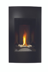 Napoleon Vittoria Gas Fireplace - GD19-1NSB