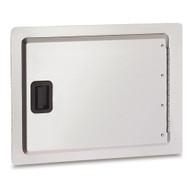 "American Outdoor Grill Select 17"" x 24"" Single Access Door"