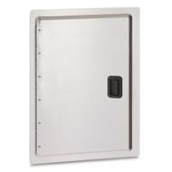 "American Outdoor Grill Select 18"" x 12"" Single Access Door"