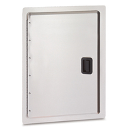 "American Outdoor Grill Select 20"" x 14"" Single Access Door"
