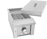 Summerset Alturi Sear Side Burner - ALT-SS