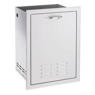 Summerset Liquid Propane Drawer - Storage Drawers - SSLPD