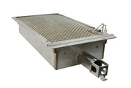 "AOG - Infra-Red Burner System for ""L"" Model Grills"