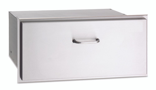 """AOG - 30"""" Drawer for Outdoor Kitchen"""
