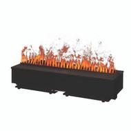Dimplex Opti-myst 40 inch Fireplace