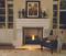 Superior DRT6300 Series Gas Fireplace