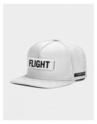 C&S BL FLIGHT