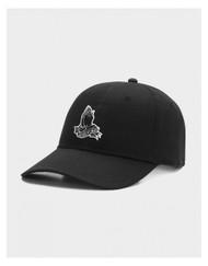 C&S WL CHOSEN DAD'S CAP