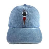 THE DYNASTY CAP