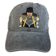 BEY THE LEGEND CAP