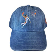 RUSSELL WESTBROOK HAT