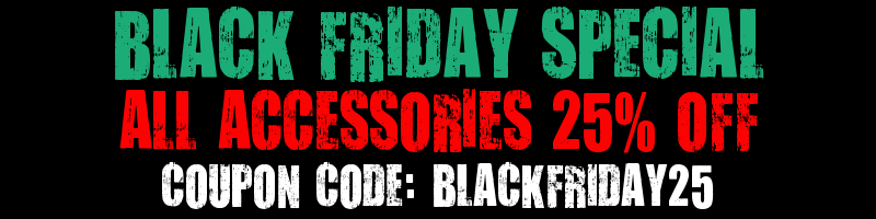 black-friday-sale-go kart accessories