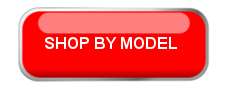 button-shop-by-model.jpg