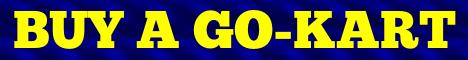 buy-a-go-kart.png