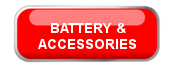 gkm-button-category-battery-accessories.png