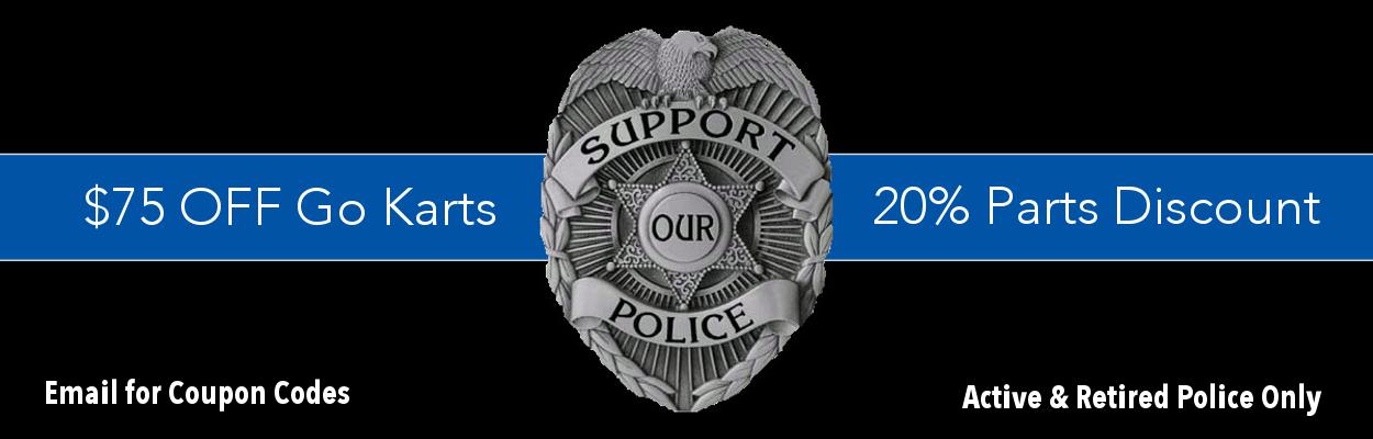 gkm-carousel-banner-support-police.jpg