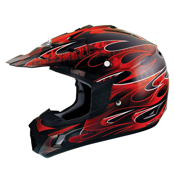 thh tx 12 3 mat blk red?t=1478747805 trailmaster 150 xrs go karts for sale buggy offroad  at bayanpartner.co