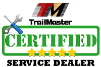 trailmaster-5-star-certified-service-dealer-logo-scaled.png