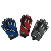 Go Kart Gloves - Kids - Youth - 3 Colors Available!!!