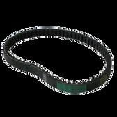 Hammerhead 80T Go-Kart Belt