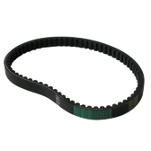 Manco Go-Kart Belt