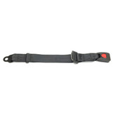 TrailMaster 5-Point Seat Belt Outer Latch - Mid XRX, Mid XRX-R & Blazer - 2016 & Newer