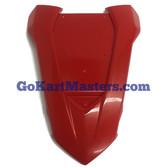 TrailMaster Blazer 200R Front Hood - Choose Color