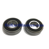 TrailMaster MB200-2 Mini Bike Wheel Bearing Set