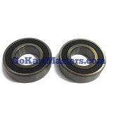 TrailMaster MB200-2 Mini Bike Jackshaft Bearing Kit