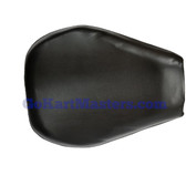 TrailMaster MB200-2  Mini Bike Seat