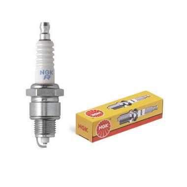 HammerHead GTS 150 Spark Plug