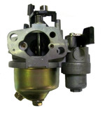 TrailMaster Mid XRX Carburetor