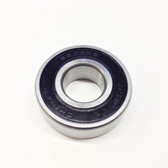 TrailMaster Mid XRS & Mid XRX Front Inner Wheel Bearing
