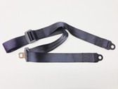 TrailMaster Mid XRS & Mid XRX Seat Belt Outer Harness